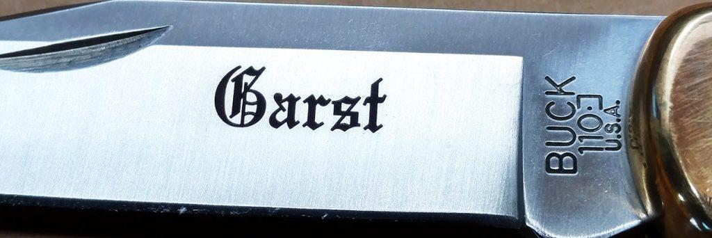 name engraving service