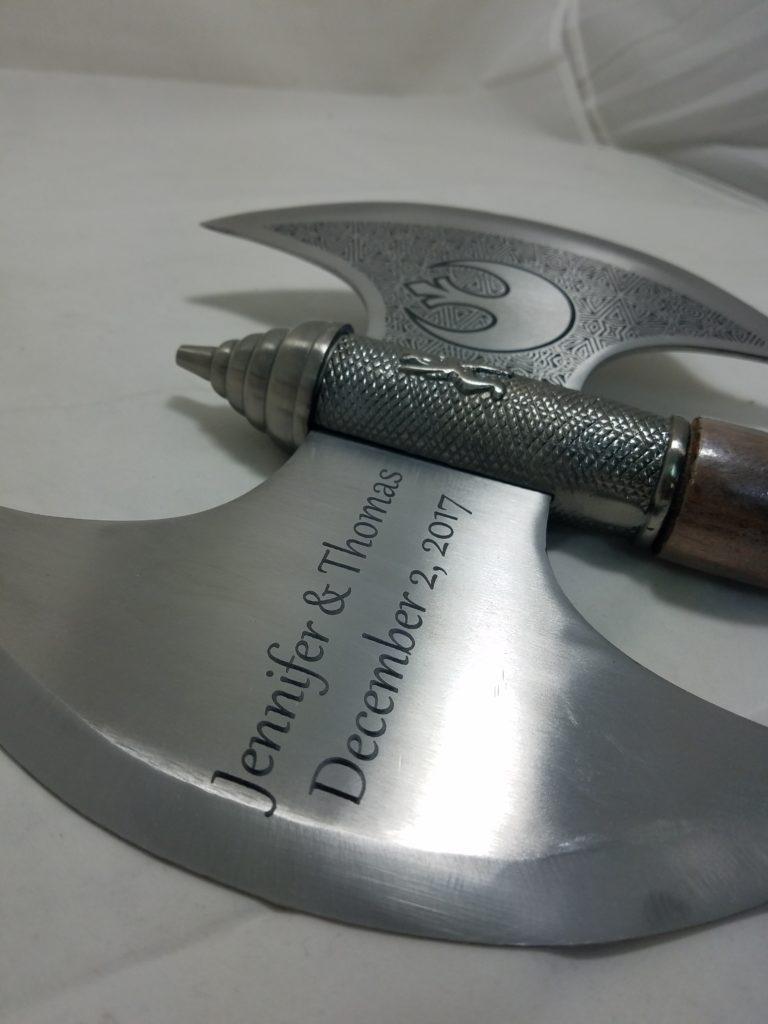 Knife Engraving Near Me Engraved Pocket Knife Gift